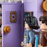 LEGO Friends Monica's Apartment