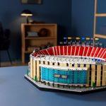 LEGO 10284 Camp Nou